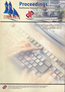 cover_knsi2014
