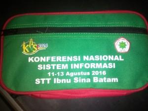 KNSI 2016 - Tas