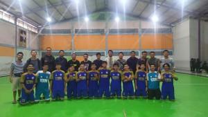 Foto-Bersama-Futsal