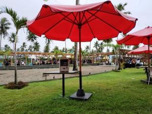 upgrading kemah bakti masyarakat 2019